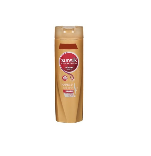 Sunsilk Shampoo HairFall Solution